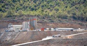 Sberbank, Akkuyunun inşaatı için 400 milyon dolar kredi verecek