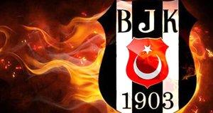 Beşiktaş, 6 dakika oynayan Aras Özbiliz için 7 milyon euro ödedi