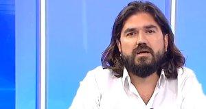 Boşnaklar Rasim Ozan Kütahyalının peşini bırakmıyor! Beyaz TV önünde eylem kararı aldılar