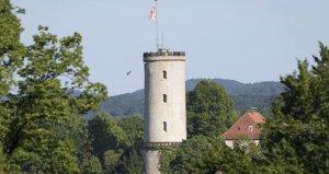 Almanyanın Bielefeld şehrinin var olmadığını kanıtlayana 1 milyon euro ödül verilecek