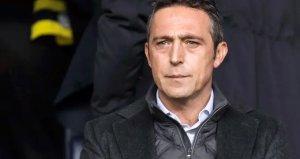 Fenerbahçeye 30 milyon euroluk transfer şoku