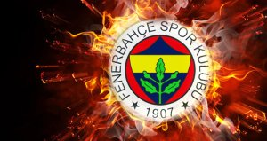 Fenerbahçe, Gustavo ile söz kesti!