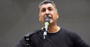 Türkücü Ferhat Tunç, hakkında çıkartılan yakalama kararına tepki gösterdi