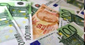 27 Avrupa ülkesi içinde asgari ücret sıralamasında 22nciyiz