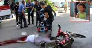 Eski astsubay, mobilet üzerindeki adam ile kahvehanedeki 2 kişiyi öldürdü