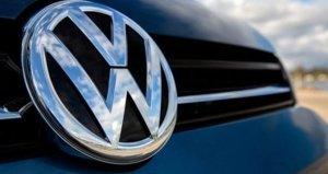 Bakan Pakdemirliden Volkswagen açıklaması: Yatırım için Manisayı seçti