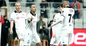 Beşiktaşta flaş gelişme: Kendinize kulüp bulun