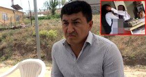 Canice öldürülen Emine Bulutun kardeşi: Bunların hakkı idamdır