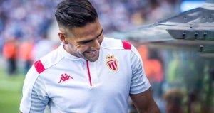 Falcao transferi için şok iddia: Görüşmeler tıkandı, dev kulüp transfer için devreye girdi