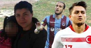 Futbol dünyası vahşete sessiz kalmadı! Korkunç cinayete lanet yağdı