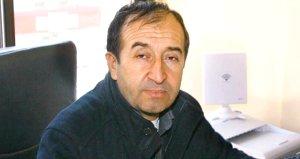 Mağdur Boşanmış Babalar Derneği Başkanı Muhammet Özen, Emine Bulutun katili Fedai Baranı cinayet sebebiyle kutladı