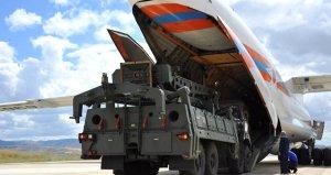 ABD yetkilisi, Türkiyeye yapılan Patriot teklifinin resmen geri çekildiğini söyledi