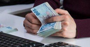 KYK borcunu ödeyemeyen üniversite mezunları, maaşlarına haciz gelmesinden korkuyor
