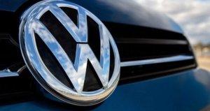 Volkswagen, Teslayla ortaklık haberlerini yalanladı