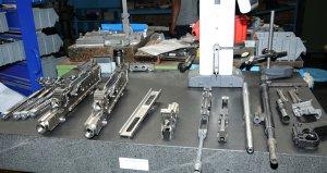 PMT-76 platform makineli tüfeğinin prototipi tamamlandı