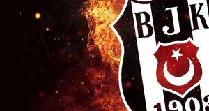 Beşiktaşlı futbolcu Medel, Bologna yolcusu