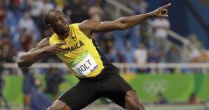 Brezilyalı forvet Bruno Henrique, Boltun rekorunu kırdı! Dünyanın en hızlı futbolcusu oldu