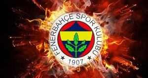 Fenerbahçe, Diego Reyesin sözleşmesini feshetti