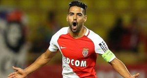 Abdurrahim Albayrak, Falcao için Monacoya gidiyor!
