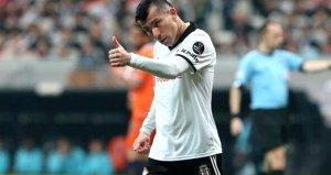 Bologna, Gary Medeli transfer etmek istiyor!