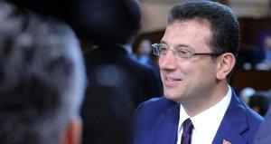 İstanbul Büyükşehir Belediyesinin büyük sermayeli şirketlerinin yöneticileri değişti