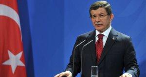 Yakın çevresine göre Ahmet Davutoğlunun hedefinde MHP, Binali Yıldırım ve HDP var