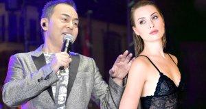 Serdar Ortaç, boşandıktan 17 gün sonra Chloe Loughnan ile evlendiğine pişman olduğunu söyledi