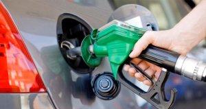 Tarih belli oldu! Benzin ve motorine zam geliyor