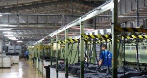 Sabancı Holding, Yünsa hisselerini satıyor