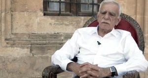 Görevden alınan Ahmet Türk'ten HDP'de kriz yaratacak çıkış: Yanlıştı