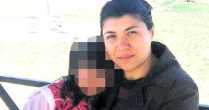 Emine Bulut'un kızına atanan kayyumdan dikkat çeken bağış açıklaması