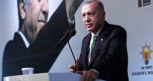 Erdoğan, tüm büyükşehir belediye başkanlarını Ankara'ya çağırdı