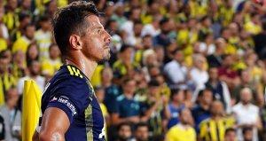 Fenerbahçede Emre Belözoğlunun durumu pazar günü belli olacak