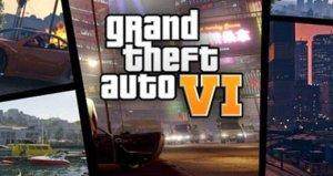 Merakla beklenen oyun GTA 6nın görüntüleri sızdırıldı iddiası