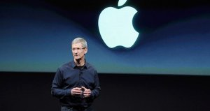 iPhone 11 modellerini tanıtan Apple, Türkiye fiyatlarında bin TL indirime gitti