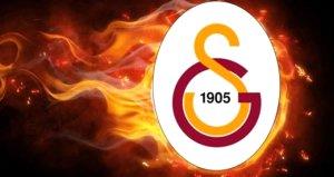 Galatasaray, Dragana Stankovici transfer etti