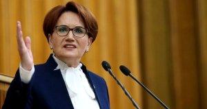 HDP'li vekil için iktidara çağrıda bulundu: Dokunulmazlığını kaldırın