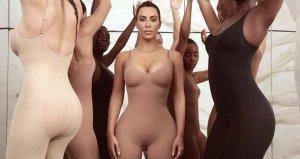 Kim Kardashian, giydiği korseyi çıkaramayınca altını ıslattı