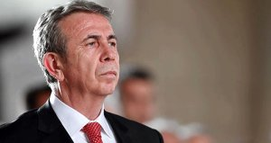 Ankara Büyükşehir Belediye Meclisi su fiyatlarına artış teklifini reddetti