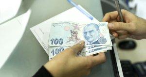 KYK borcu olanlara Bakandan müjde: Borcunuzu erteleyebilirsiniz