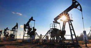 Suudi Arabistandaki petrol tesislerine saldırı: Petrol fiyatları yüzde 19 arttı