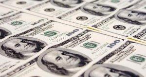 Dolar yeni haftaya yükselişle başladı! İşte son durum