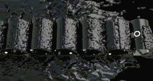 Goldman Sachs: Petrol fiyatları yükselebilir
