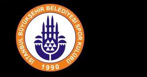 İstanbul Büyükşehir Belediyespor ligden çekiliyor