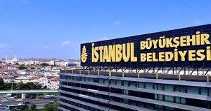 İstanbulda iki gecede 50 bin kişi metro kullandı