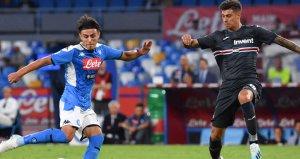 İtalyanlar Eljife hayran kaldı! Milan efsanesi Gattusoya benzettiler