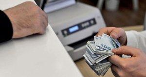 Halkbank kredi faiz oranlarını düşürdü