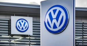 Volkswagenin Türkiyeye yapacağı 1,3 milyar euroluk yatırım için geri sayım başladı