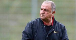 Galatasarayın Club Brugge kadrosu açıklandı!