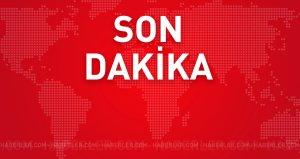 Son Dakika: HDPli belediye başkanı gözaltına alındı